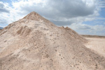 Azomite (Rock Dust) Why It's So Essential To Garden's 4