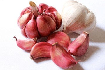 How Long Does Garlic Last?Tips For Storage.. 8
