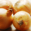 Growing Onions Demystified 3
